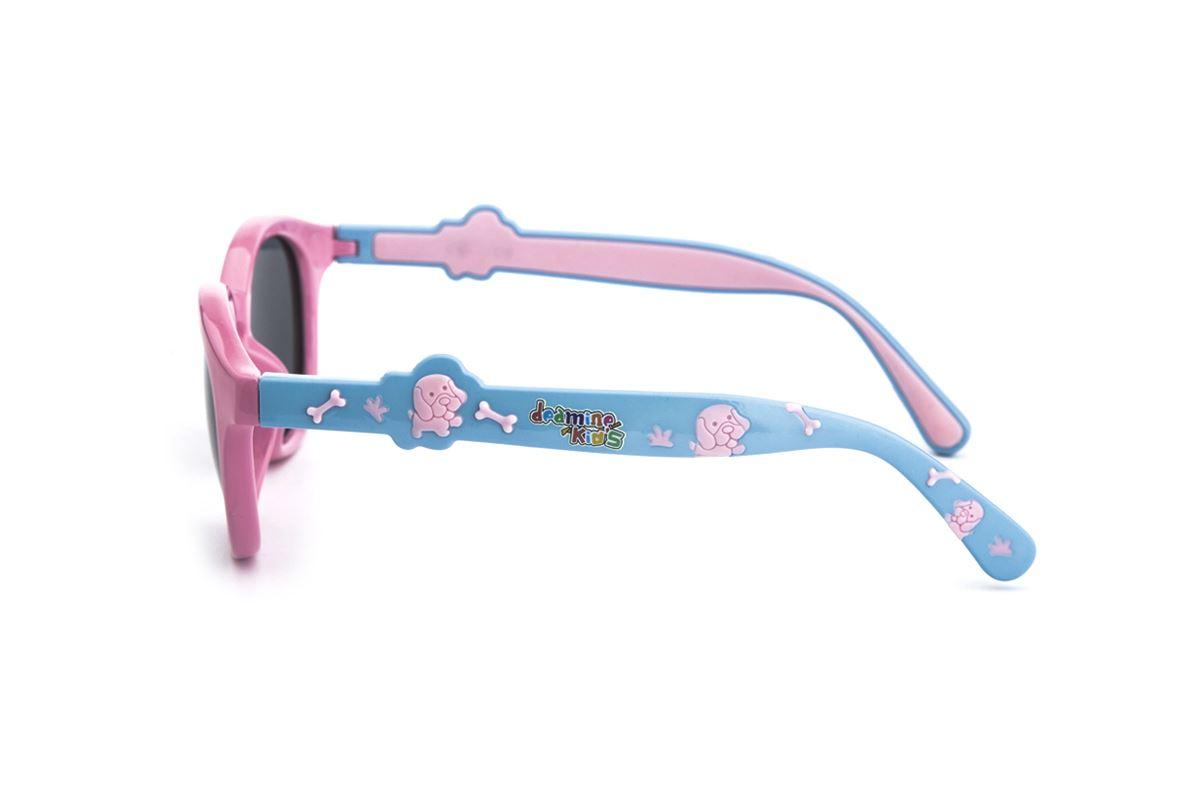 儿童偏光太阳眼镜 DHR8002-C13