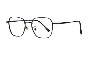 Glasses-Select 7006-C9