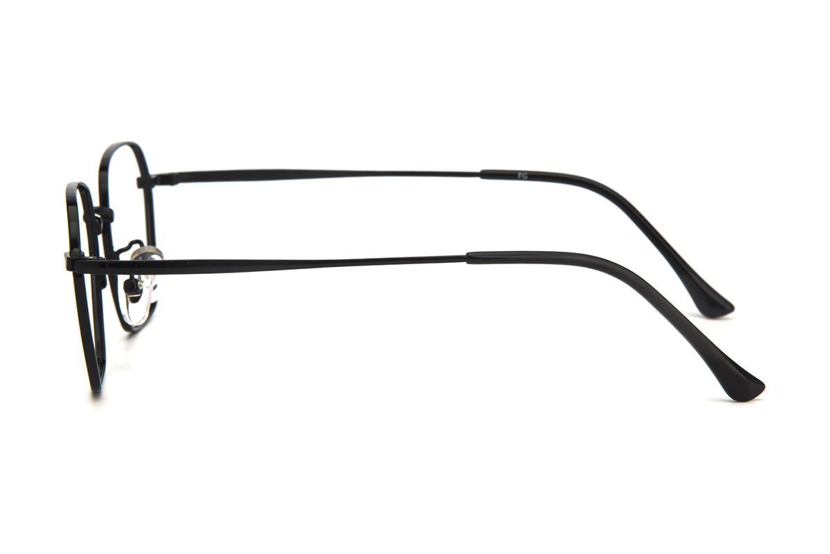 質感金屬眼鏡框 7006-C93