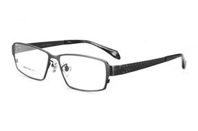 Glasses-Select 柳1025-GU