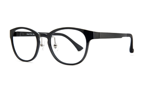 Glasses-Select J406-C1