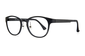 Glasses-Select J406-C2
