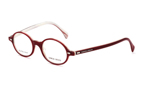 Glasses-Giorgio Armani GA785-RE