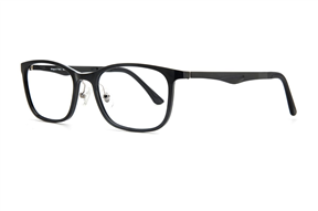 Glasses-Select J315-C1