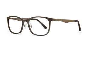 Glasses-Select J315-C4