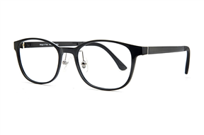 Glasses-Select J317-C1