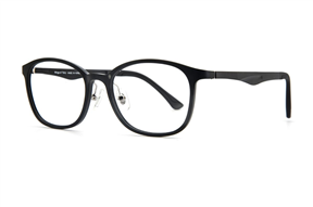 Glasses-Select J317-C2