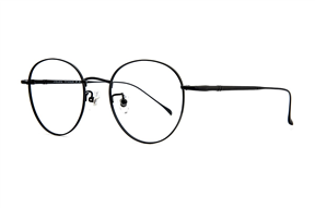 Glasses-Select 9265-C4