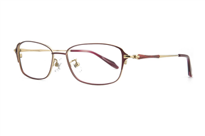 Glasses-Select 941-C4