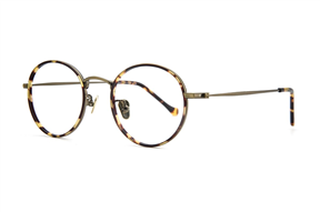 Glasses-Select 5502-C4
