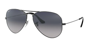 Picture of Ray Ban RB3025-00478