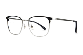 Glasses-Select W8028-C08