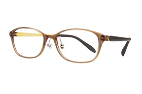 Glasses-Select OG101-N22BR
