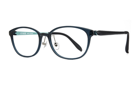 Glasses-Select OG102-N6BK