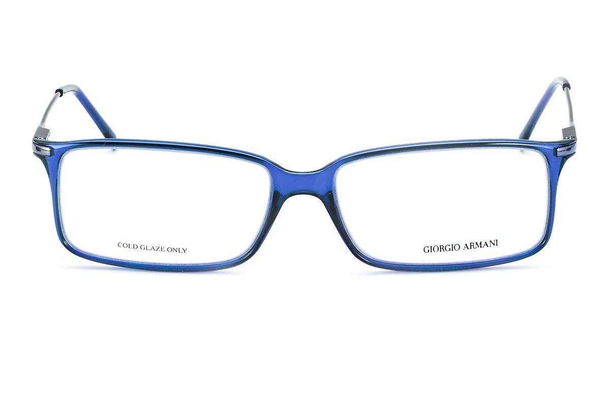 Giorgio Armani 眼鏡 GA636-BU2
