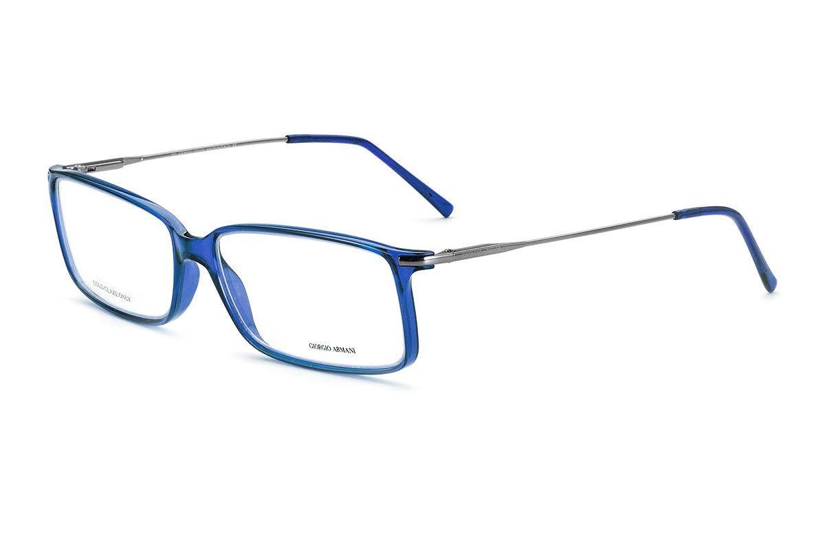Giorgio Armani 眼鏡 GA636-BU1