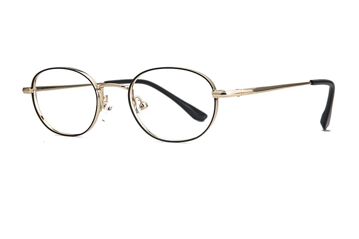 严选β-钛眼镜 TB16319-C31