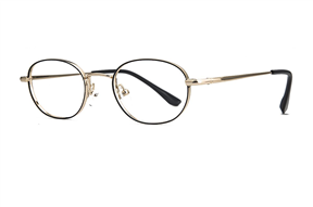 Glasses-Select TB16319-C3