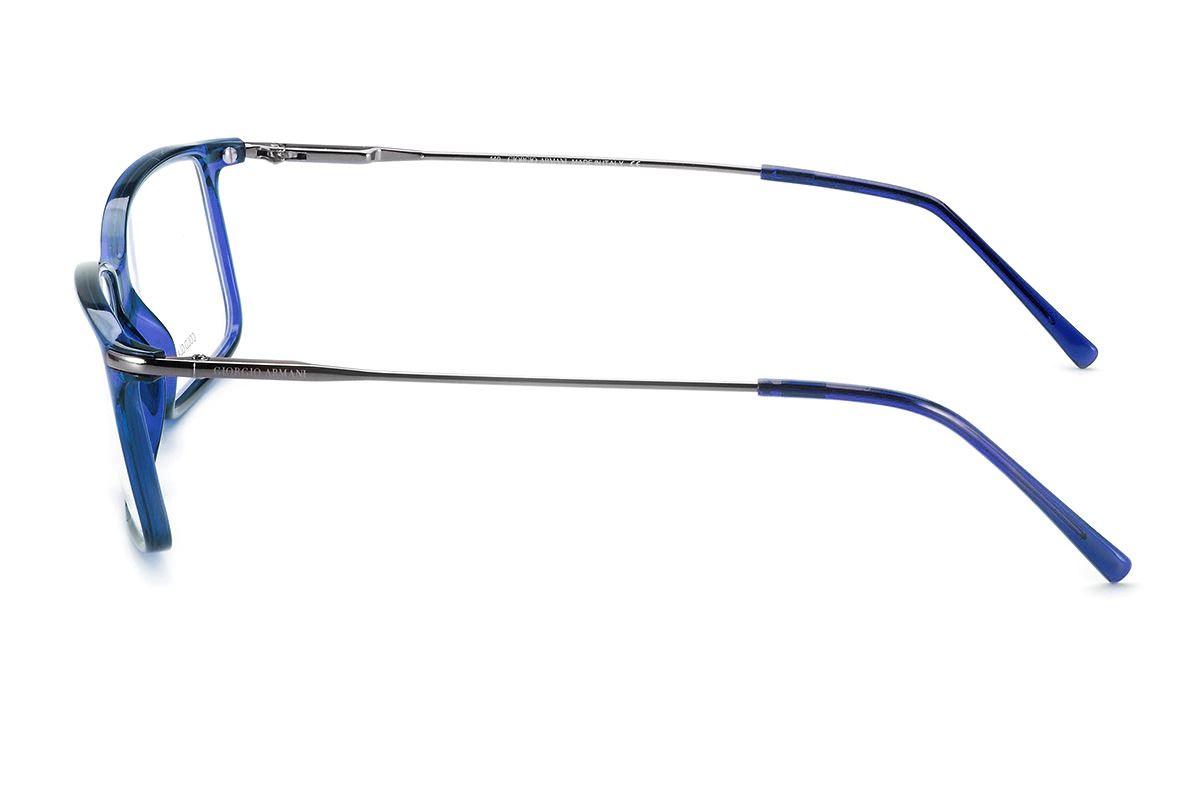 Giorgio Armani 眼鏡 GA636-BU3