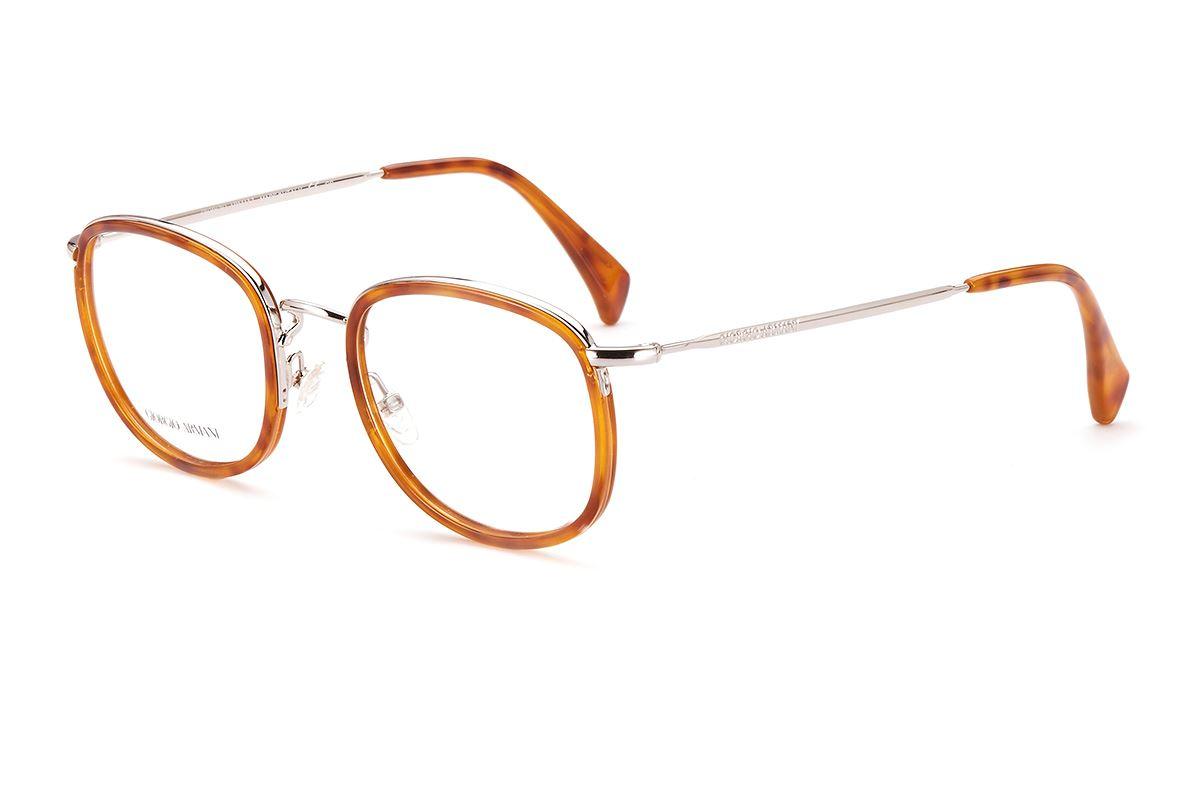 Giorgio Armani 眼鏡 GA863-O4H1