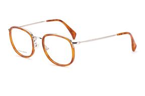 眼镜镜框-Giorgio Armani 眼镜 GA863-BO