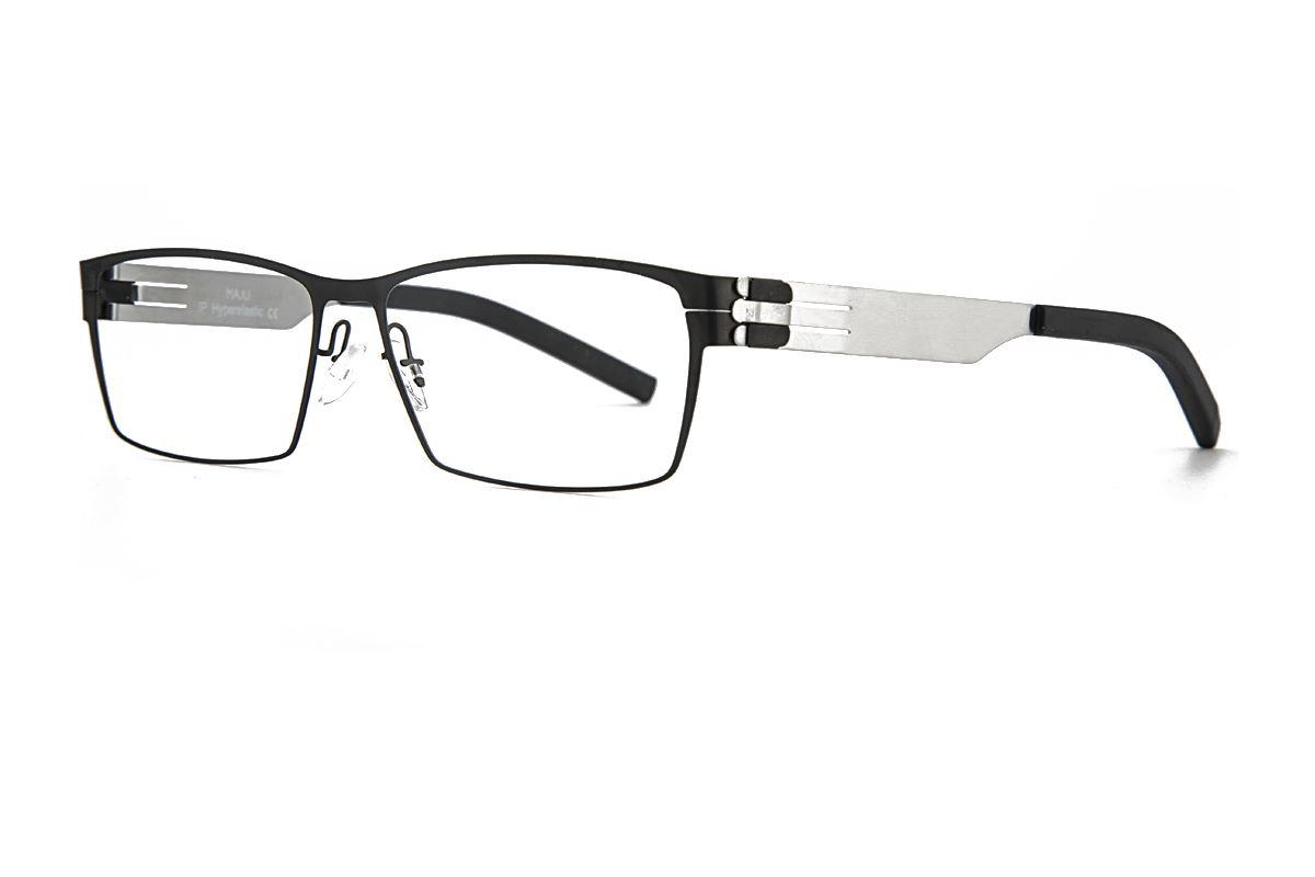 MAJU 薄钢眼镜 AR223-C417061