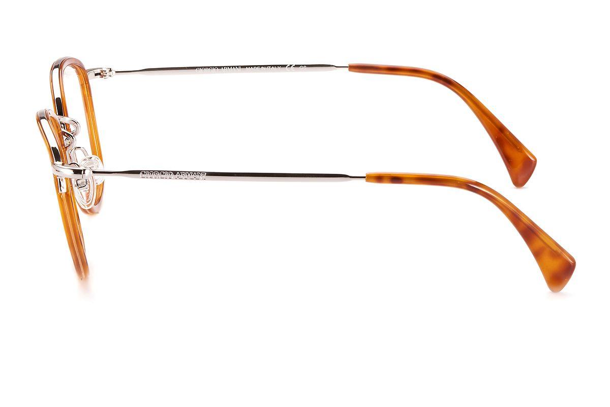 Giorgio Armani 眼鏡 GA863-O4H3