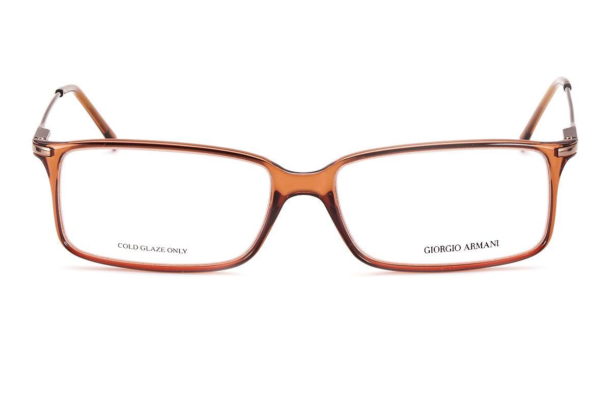 Giorgio Armani 眼鏡 GA636-BO2