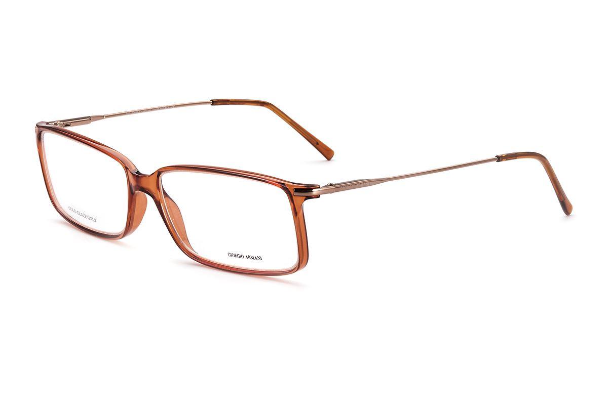 Giorgio Armani 眼鏡 GA636-BO1