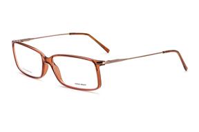 眼鏡鏡框-Giorgio Armani 眼鏡 GA636-BO