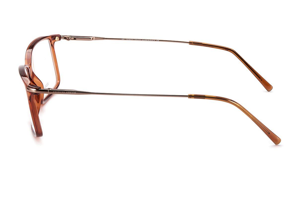 Giorgio Armani 眼鏡 GA636-BO3