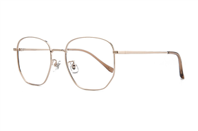 Glasses-Select 8049-C9