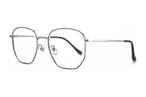 Glasses-Select 8049-C5