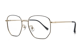 Glasses-Select 8049-C6