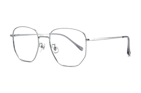 Glasses-Select 8049-C2