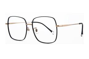 Glasses-Select 90081-C03