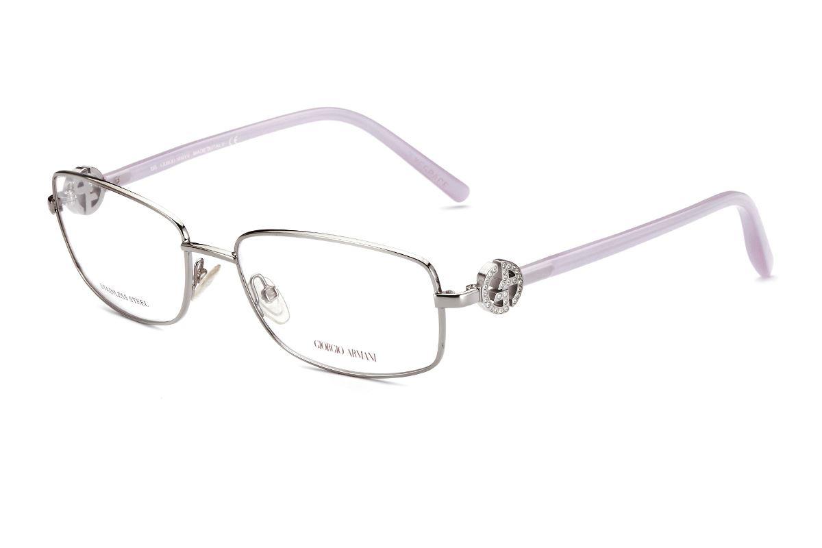 Giorgio Armani 眼镜 GA356-SI1