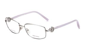 眼镜镜框-Giorgio Armani 眼镜 GA356-SI