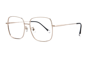 Glasses-Select 90081-C01