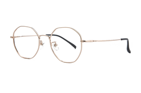 Glasses-Select 90059-C03