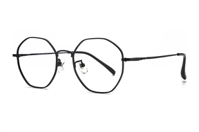 Glasses-Select 90059-C05