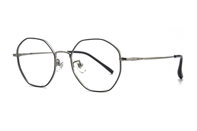Glasses-Select 90059-C06