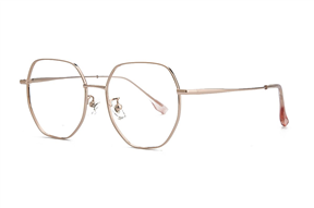 Glasses-Select 90082-C1