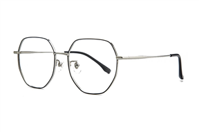 Glasses-Select 90082-C06
