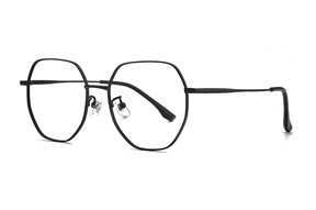 Glasses-Select 90082-FA
