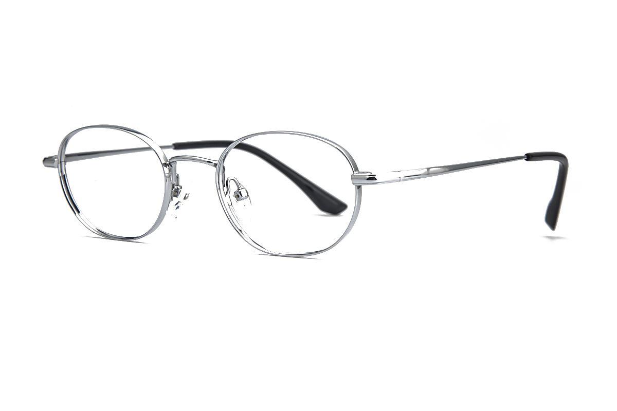 严选β-钛眼镜 TB16319-C51