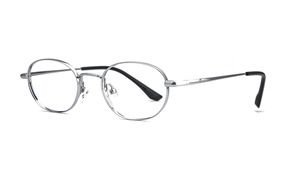Glasses-Select TB16319-C5
