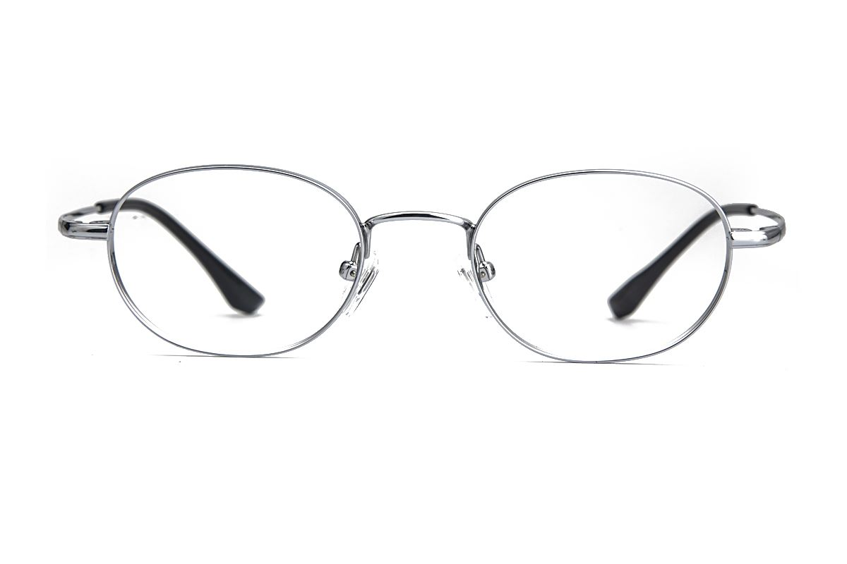 严选β-钛眼镜 TB16319-C52