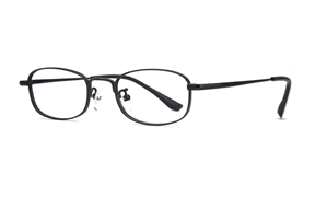 Glasses-Select TB16318-C1