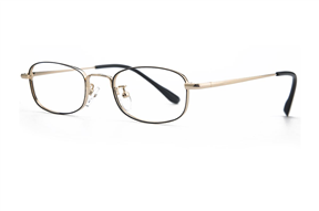 Glasses-Select TB16318-C3